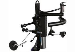 Дополнительная правая рука для автоматического станка HF200